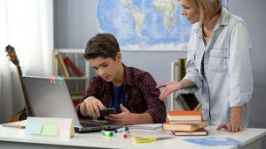 Intergenerational-Trauma-and-Education