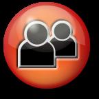 Employ_icon