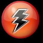Empower_icon